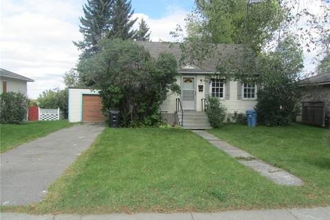 House for sale at 620 30 Ave Northeast Calgary Alberta - MLS: C4279118