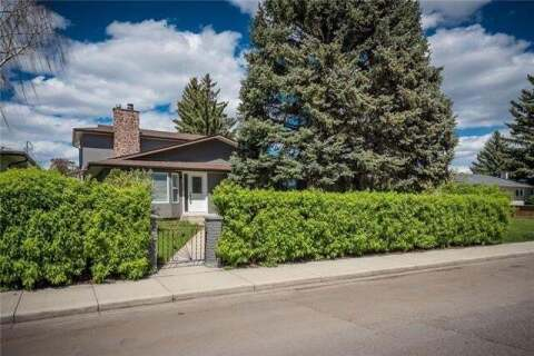 House for sale at 620 34 Ave Northeast Calgary Alberta - MLS: C4299972