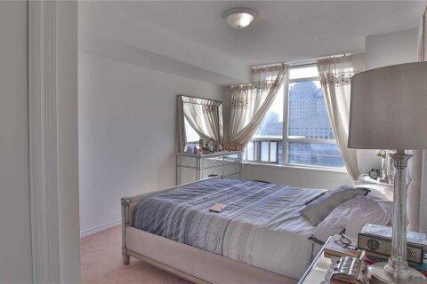 Apartment for rent at 3888 Duke Of York Blvd Unit 620 Mississauga Ontario - MLS: W4959451
