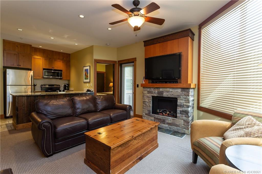 Removed: 620 - 4559 Timberline Crescent, Ski Hill Area,  - Removed on 2020-05-02 06:42:23