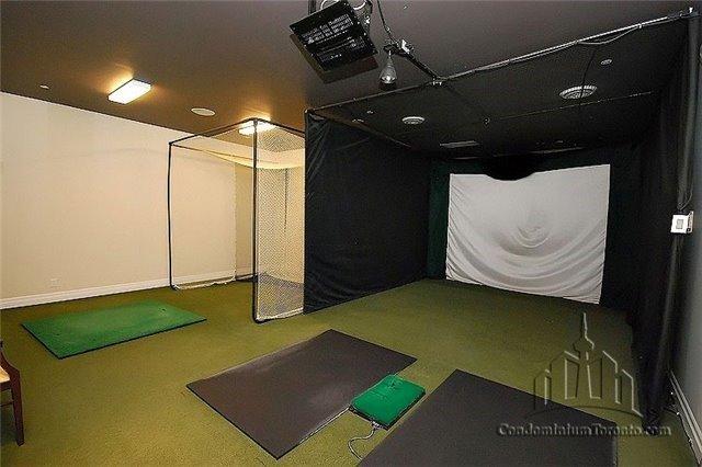 For Rent: 620 - 5233 Dundas Street, Toronto, ON | 2 Bed, 2 Bath Condo for $2,450. See 17 photos!