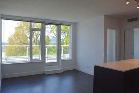 Condo for sale at 5233 Gilbert Rd Unit 620 Richmond British Columbia - MLS: R2476271