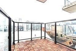 Condo for sale at 560 King St Unit 620 Toronto Ontario - MLS: C4973786