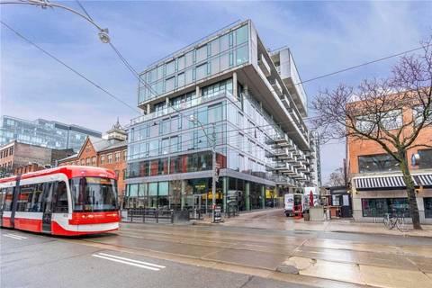 620 - 560 King Street, Toronto | Image 1