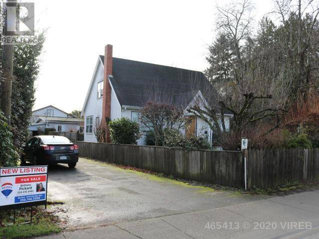House for sale at 624 Trunk Rd Unit 620 Duncan British Columbia - MLS: 465413