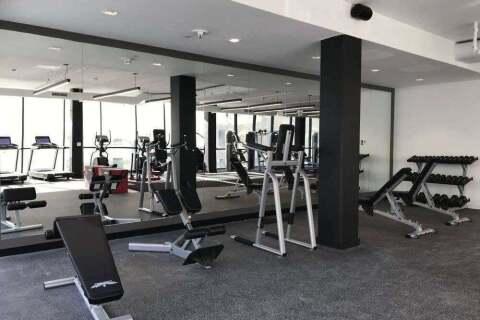 Apartment for rent at 85 Wood St Unit 620 Toronto Ontario - MLS: C4801680