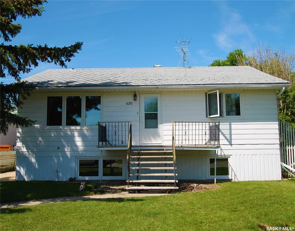 Removed: 620 8th Avenue Northeast, Swift Current, ON - Removed on 2019-08-13 05:21:29
