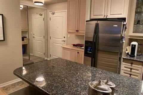 Apartment for rent at 900 Mount Pleasant Rd Unit 620 Toronto Ontario - MLS: C4703016
