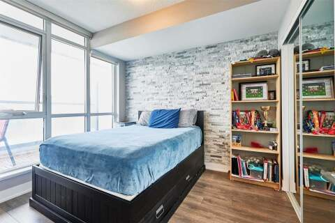 Condo for sale at 9471 Yonge St Unit 620 Richmond Hill Ontario - MLS: N4805116