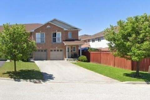Townhouse for sale at 620 Angela Ct Burlington Ontario - MLS: W4929885