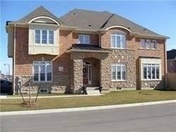 Townhouse for sale at 620 Asleton Blvd Milton Ontario - MLS: W4422197