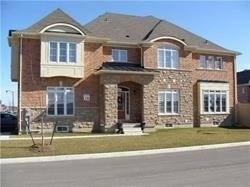 Townhouse for sale at 620 Asleton Blvd Milton Ontario - MLS: W4490249