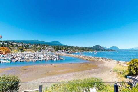House for sale at 620 Bay Rd Gibsons British Columbia - MLS: R2471806