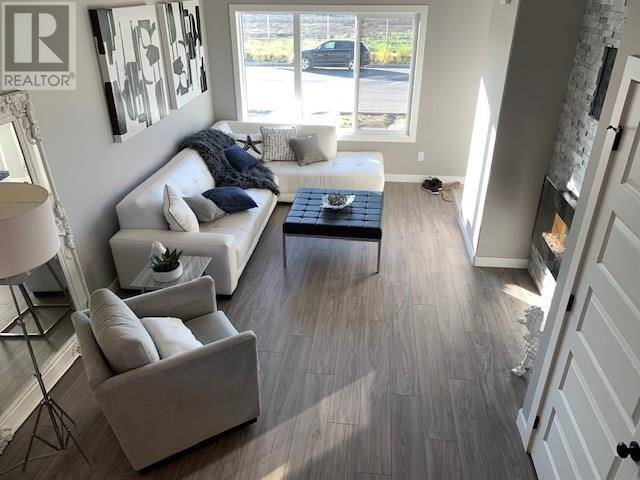House for sale at 620 Brighton Gt Saskatoon Saskatchewan - MLS: SK777661
