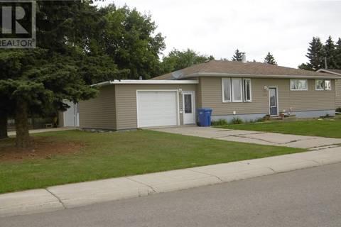 House for sale at 620 Burrows Ave E Melfort Saskatchewan - MLS: SK786475