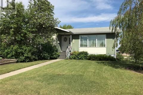 House for sale at 620 Centre St Meadow Lake Saskatchewan - MLS: SK771121