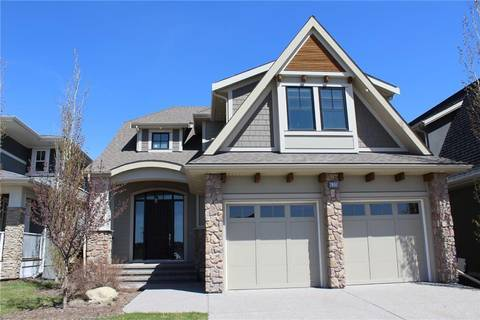 House for sale at 620 Coopers Cres Sw Coopers Crossing, Airdrie Alberta - MLS: C4198534