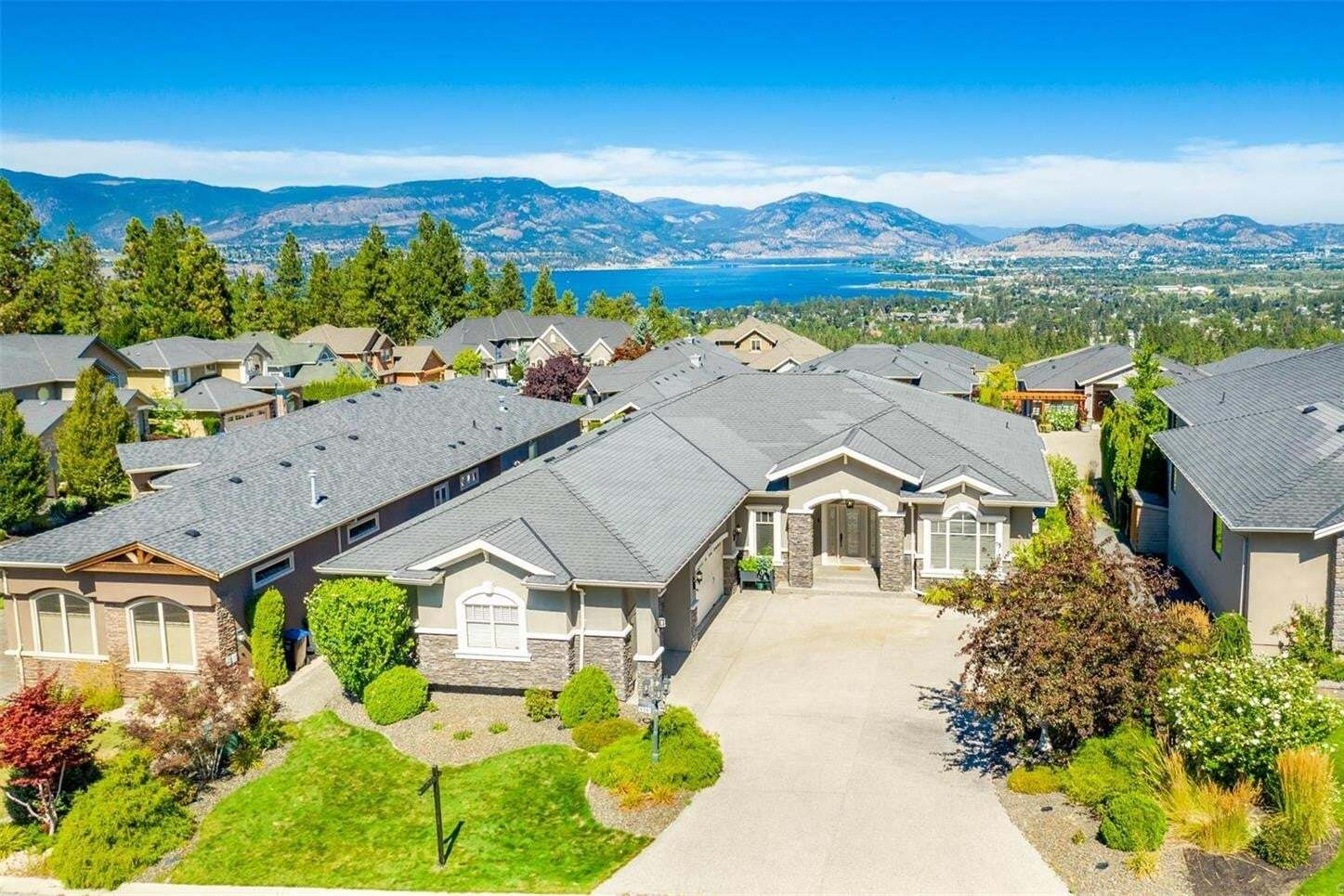 House for sale at 620 Devonian Ave Kelowna British Columbia - MLS: 10214308