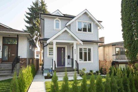 620 54th Avenue E, Vancouver | Image 2
