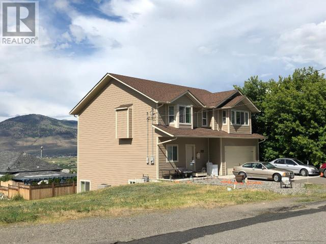 For Sale: 620 Hemlock Street, Kamloops, BC | 6 Bed, 4 Bath House for $624,000. See 26 photos!