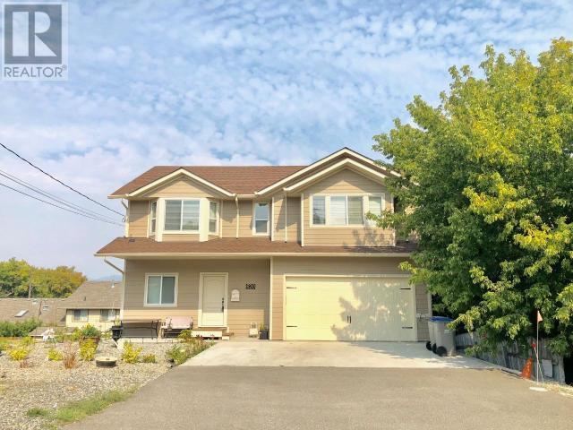 Removed: 620 Hemlock Street, Kamloops, BC - Removed on 2018-10-31 05:48:05
