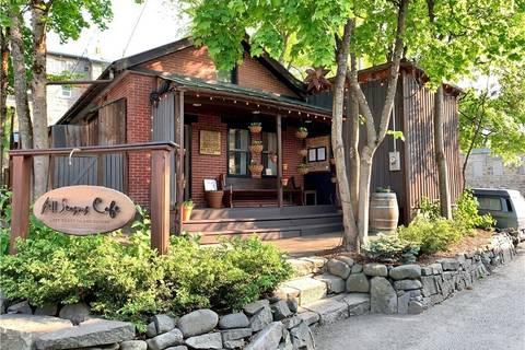 Home for sale at 620 Herridge Ln Nelson British Columbia - MLS: 2436707