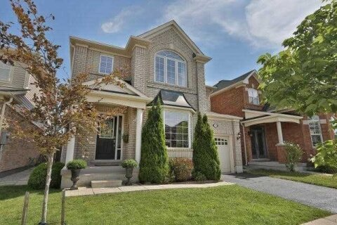 House for sale at 620 Hood Terr Milton Ontario - MLS: W5084380