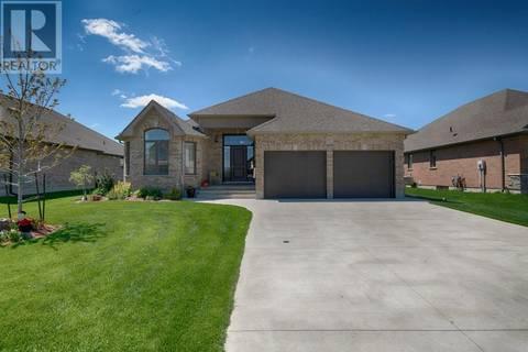 House for sale at 620 Krotz St East Listowel Ontario - MLS: 30745433