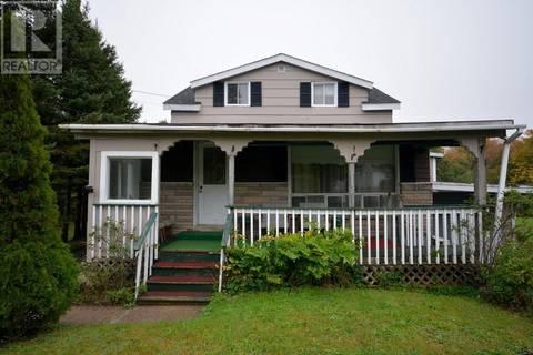 House for sale at 620 Lucasville Rd Lucasville Nova Scotia - MLS: 201824581