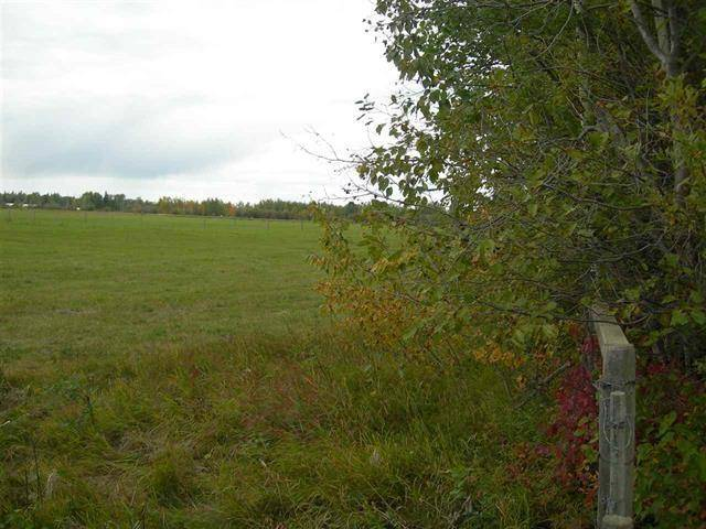 Home for sale at 620 Rge Rd Rural Brazeau County Alberta - MLS: E4153341