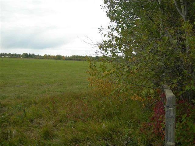 620 Rge Road, Rural Brazeau County | Image 1