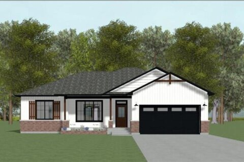 House for sale at 620 Slater Rd Kemptville Ontario - MLS: 1215302