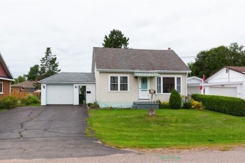 House for sale at 620 Stafford St Pembroke Ontario - MLS: 1209319