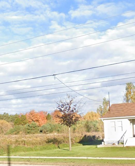 620 Taunton Road, Oshawa — For Sale @ $3,060,000
