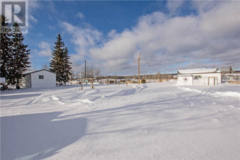 Residential property for sale at 62002 Township Road 744 Rd Unit 744 Grande Prairie, County Of Alberta - MLS: GP202701