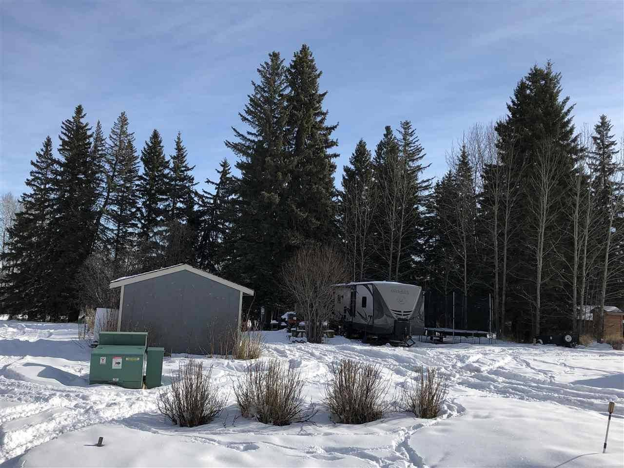 Home for sale at 62002 Twp Rd Rural Wetaskiwin County Alberta - MLS: E4188103