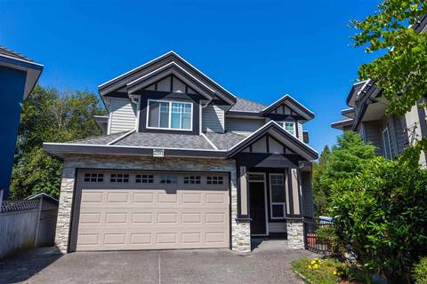 House for sale at 6201 145a St Surrey British Columbia - MLS: R2397552