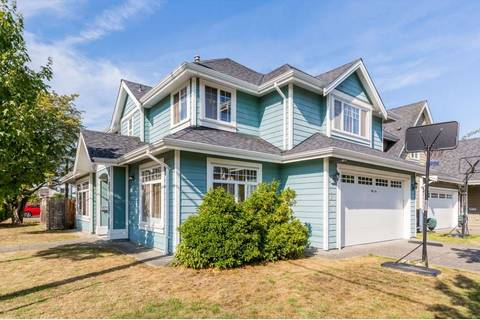 House for sale at 6201 48a Ave Delta British Columbia - MLS: R2396607