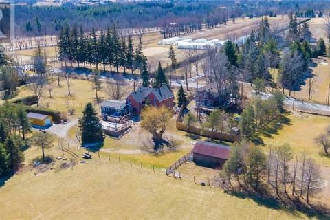 Residential property for sale at 6201 Walker's Line Burlington Ontario - MLS: 30719405