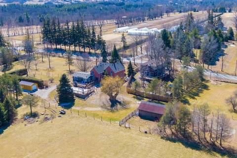 House for sale at 6201 Walker's Line Burlington Ontario - MLS: W4393525