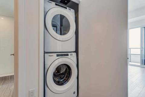Apartment for rent at 30 Shore Breeze Dr Unit 6202 Toronto Ontario - MLS: W4786654