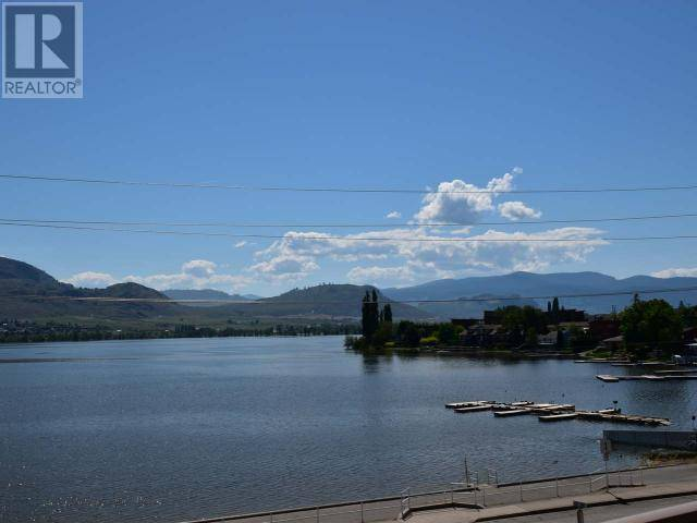 Townhouse for sale at 6202 89th St Osoyoos British Columbia - MLS: 183195