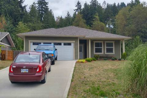 House for sale at 6202 Sitka Rd Sechelt British Columbia - MLS: R2425728