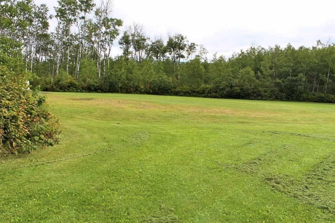 Residential property for sale at 62025 Rge Rd Rural Bonnyville M.d. Alberta - MLS: E4174937