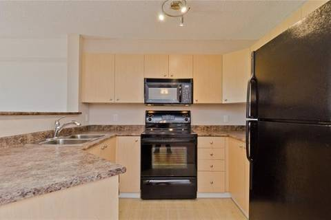Condo for sale at 304 Mackenzie Wy Southwest Unit 6203 Airdrie Alberta - MLS: C4239387