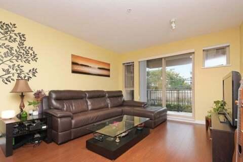 Condo for sale at 5117 Garden City Rd Unit 6203 Richmond British Columbia - MLS: R2457453