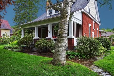 House for sale at 6203 Abbott St W Stittsville Ontario - MLS: 1154064