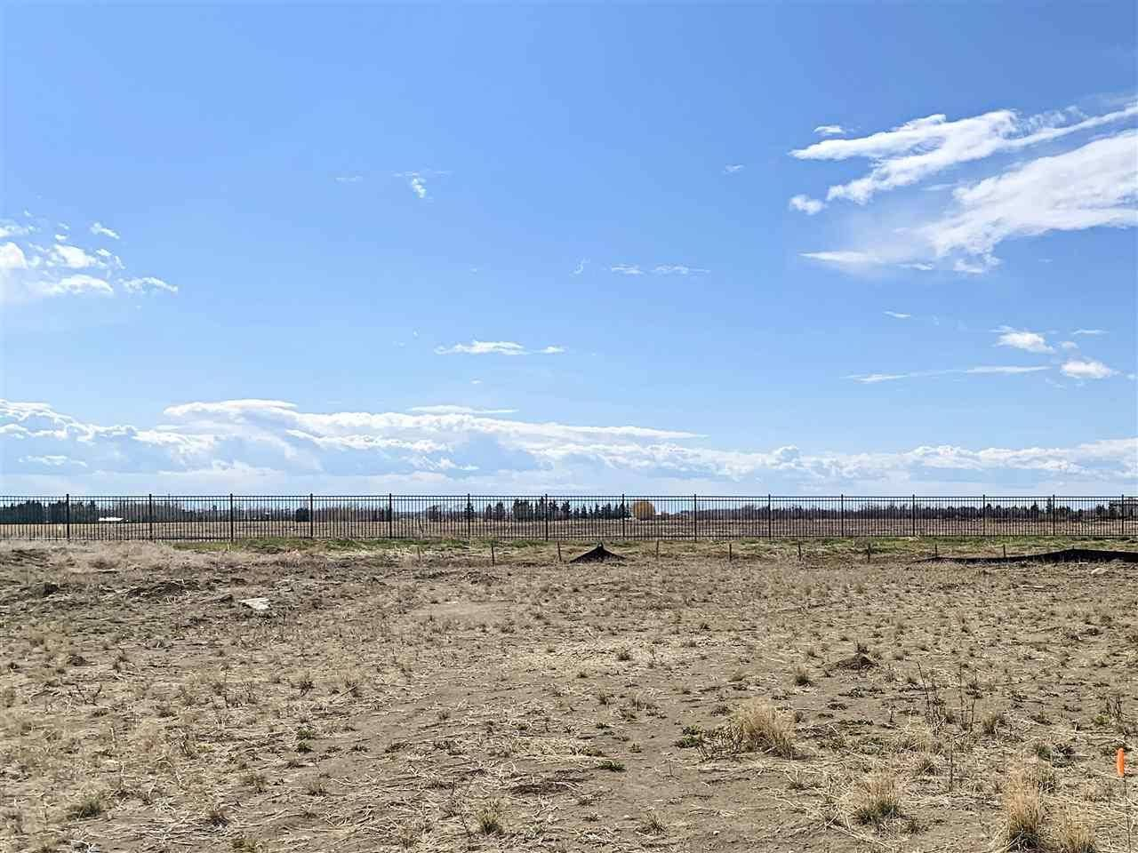 Home for sale at 6204 30 St Rural Leduc County Alberta - MLS: E4163244