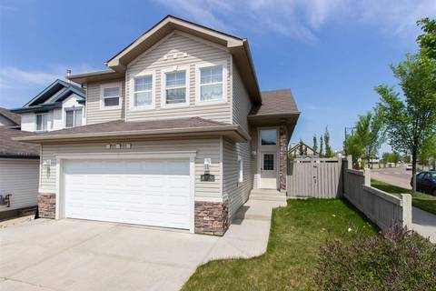 House for sale at 6204 5 Ave Sw Edmonton Alberta - MLS: E4160027
