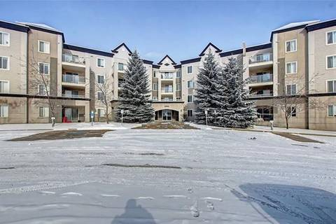 Condo for sale at 6000 Somervale Ct Southwest Unit 6205 Calgary Alberta - MLS: C4292804